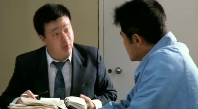 Кому-то там наверху я нравлюсь - Lang man feng bao
