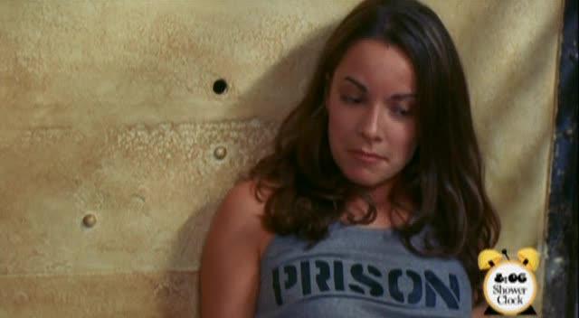 �������� ���������� - Prison-A-Go-Go!