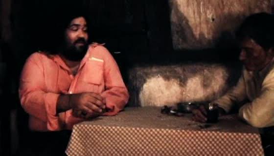 Грязные зомби - Mangue Negro