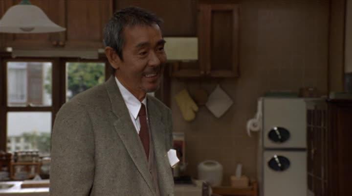 Любимое уравнение профессора - Hakase no aishita sыshiki