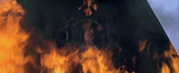 Огонь, вода и ... медные трубы