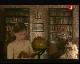 �������� ����� ����� - The Real Jane Austen