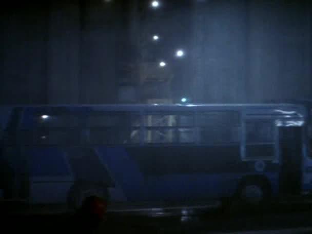 Темный дождь - Terror in the Mall