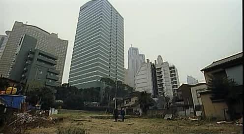 Неспящий город - Fuyajo