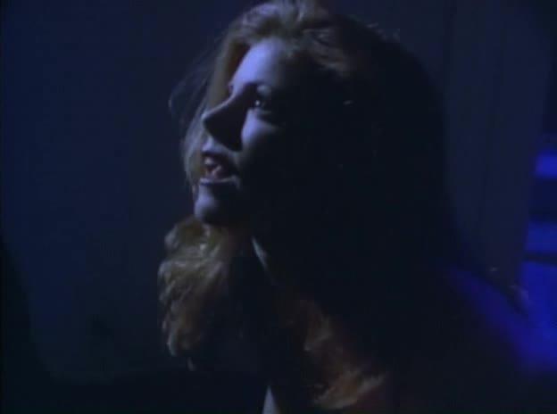 Ночной стриптиз 2 - Midnight Tease II