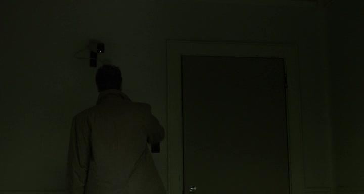 30 дней ночи: Темные дни - 30 Days of Night: Dark Days