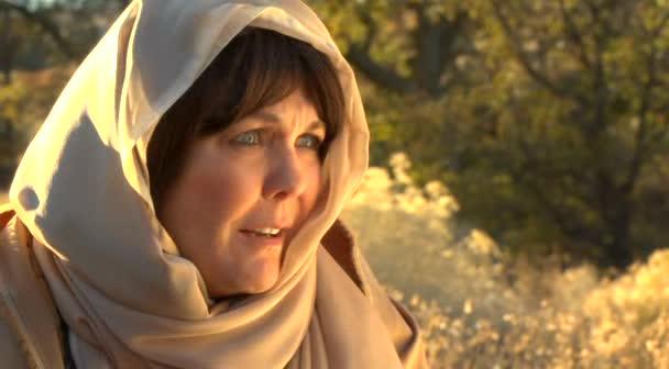 Книга Руфь: Путешествие веры - The Book of Ruth: Journey of Faith
