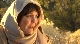 ����� ����: ����������� ���� - The Book of Ruth: Journey of Faith
