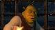 Шрек: Хэллоуин - Scared Shrekless