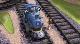 Приключения маленького паровозика - The Little Engine That Could