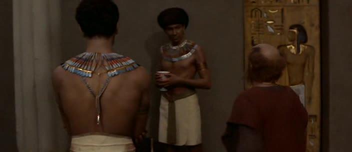 Фараон - Faraon