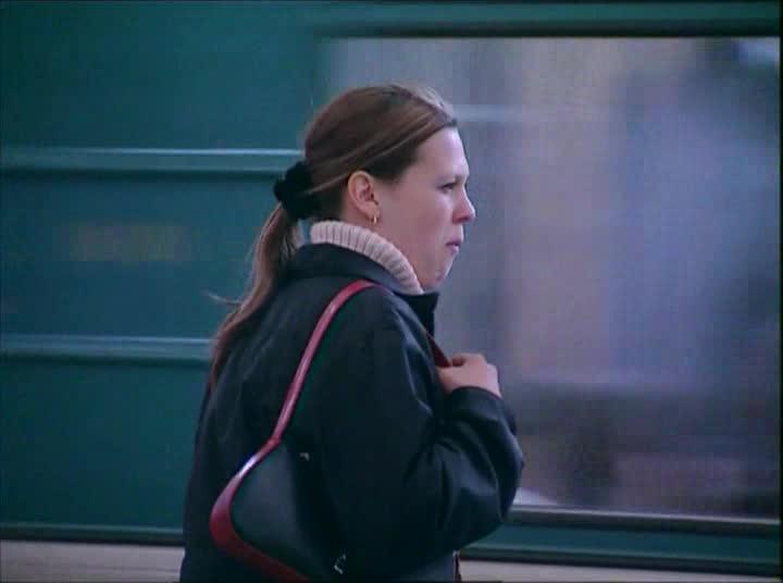 Городские легенды - Москва. Неизвестное метро