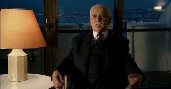 Адвокат террора - Lavocat de la terreur