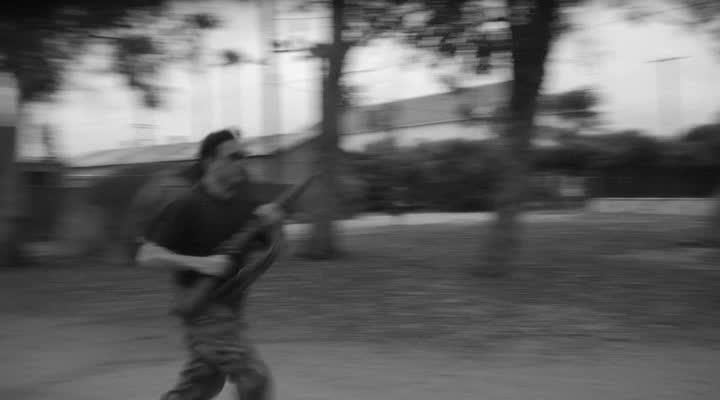 Брандо без купюр - Brando Unauthorized