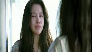 200 ������ ������� - Minyeo-neun goerowo
