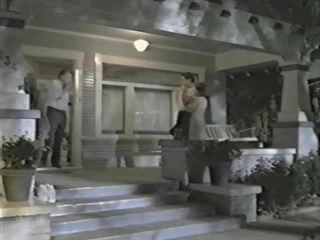 Побег из тюрьмы - Jailbreakers