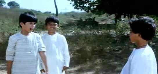 Рам и Лакхан - Ram Lakhan