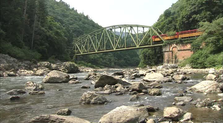 ����������� �����������: ����� - ������ ������ �������� ������� ������� - Virtual Trip: Kyoto Shiki Hyakkei - The Four Season of Kyoto The Beautiful Ancient Capital