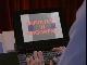 Виртуальная страсть - Virtual Girl 2: Virtual Vegas
