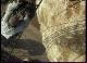 Легенда о Черной бороде - The Legend of Blackbeard