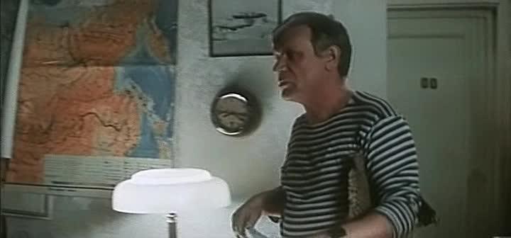 Отставной козы барабанщик