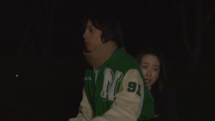 Принцесса и ее слуга - Kanojo to no Tadashii Asobikata