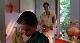 Свадьба в сезон дождей - Monsoon Wedding