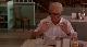 Я боролся с Эрнестом Хэмингуэем - Wrestling Ernest Hemingway