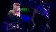 Лара Фабиан - En Toute Intimite a lOlympia - Lara Fabian - En Toute Intimite a lOlympia