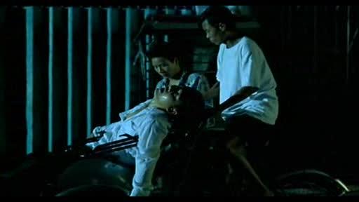 Рикша - Xich lo