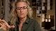 ���� ��������: ����� ��������� ����� �������� - Annie Leibovitz: Life Through A Lens