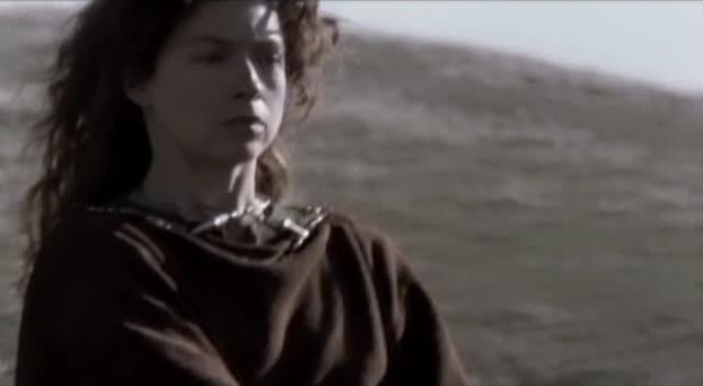 Королева против Рима - Boudica