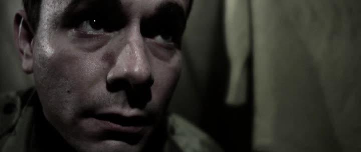 Первопроходцы: В компании незнакомцев - Pathfinders: In the Company of Strangers