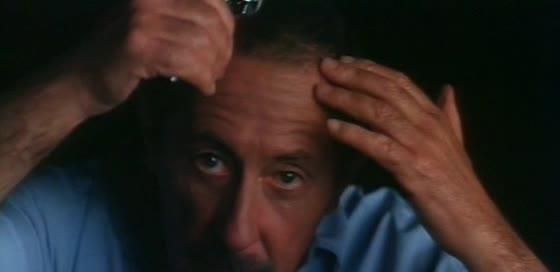 Муж парикмахерши - Le mari de la coiffeuse