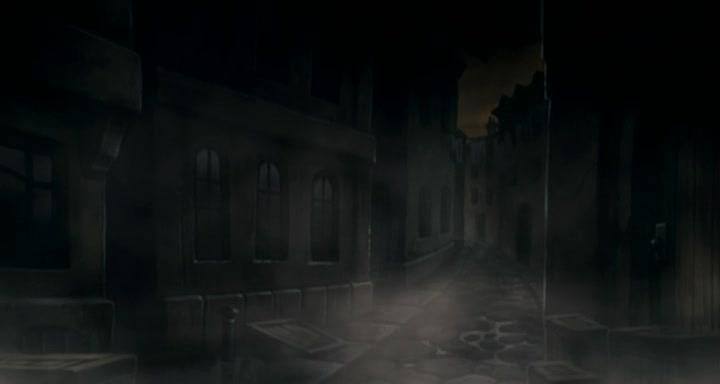 Ван Хельсинг: Лондонское Задание - Van Helsing: The London Assignment