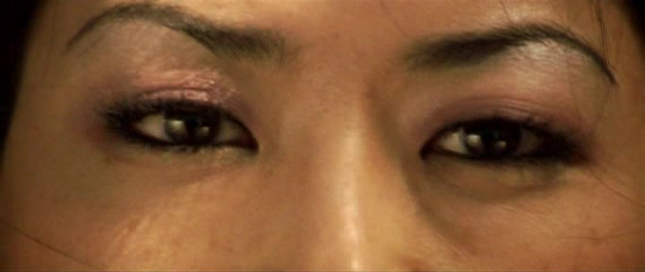 �������� �������: ������ ���� - Samurai Avenger: The Blind Wolf
