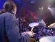 Nirvana - MTV Unplugged in New York 1993 - Nirvana - MTV Unplugged in New York 1993