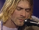 Nirvana - MTV Unplugged in New York 1993 - Nirvana - MTV Unplugged in New York 1993