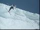 Горнолыжники 2 - Ski School 2