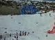 ������ ����� - Ski School