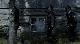 Узы смерти - Varg Veum - D$#248;dens drabanter