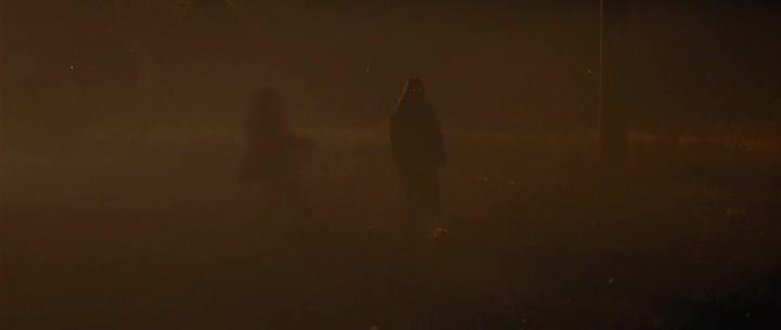 Дракула 3: Наследие - Dracula III: Legacy
