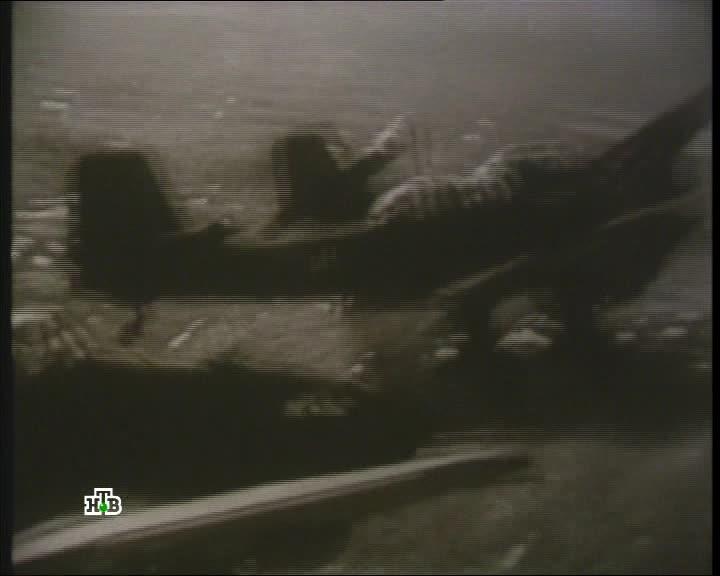Истребители люфтваффе. Восточный фронт