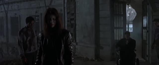 Дракула 2: Вознесение - Dracula II: Ascension