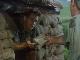 Командир взвода - Platoon Leader