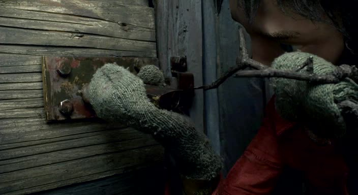 Петя и волк - Peter $ the Wolf