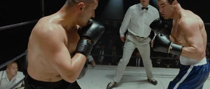 ���� ������� - Max Schmeling