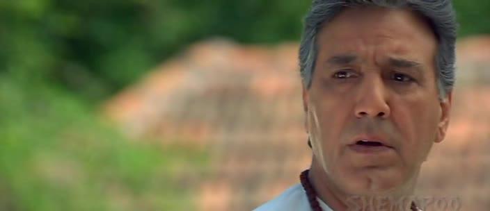 Неслучайные знакомые - Shikhar