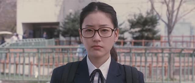 Сладкая ложь - Dal-kom-han geo-jit-mal