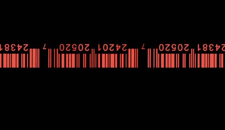 Клептомания - Klepto